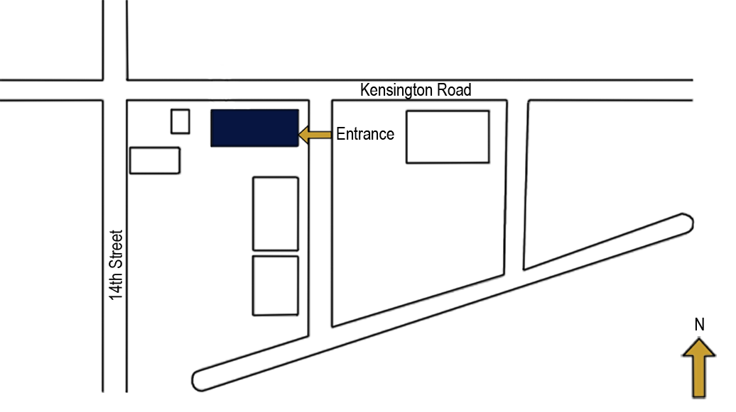 Map entrancev2.0